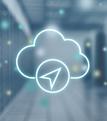 2 Great Reasons for Making Your Cloud Data Location Aware feature image