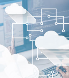 The New Shadow IT: Custom Applications in the Cloud feature image