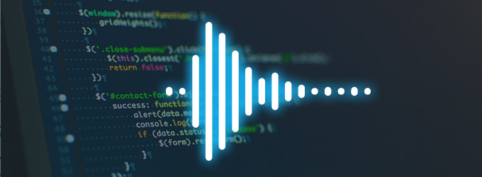 Is the Cloud Ready for Speech APIs? feature image