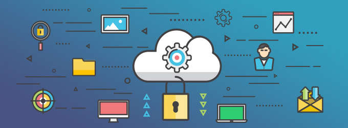 Five Tips for Protecting Cloud Resources from Internal Threats feature image