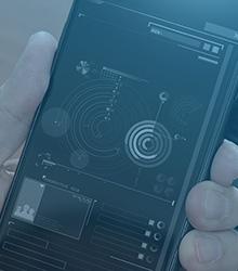 DevOps: How to Achieve Rapid Mobile App Development feature image