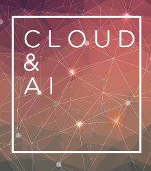 Cloud and AI: A Work in Progress, with Unlimited Upside feature image