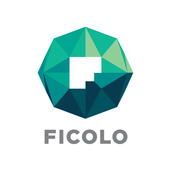 Press Release: Ficolo + Morpheus: A Multi-Cloud Solution for Managing Hybrid Clouds feature image
