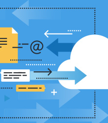 New Hybrid Cloud Approaches Teach Old Data Centers New Tricks feature image