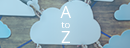 Cloud Compliance from A to Z feature image