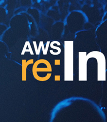 Taxicab Confessions from AWS re:Invent 2017 feature image