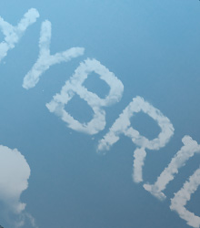 The Unexpected Business Benefits of Hybrid Clouds feature image