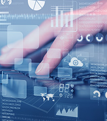 5 Ways to Ensure Cloud Cost Transparency and Accurate Analytics feature image