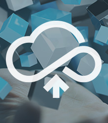 Benefits and Challenges of Moving Existing Apps to the Cloud feature image