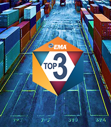 EMA Top3 report on containers and DevOps at scale:  10 priorities for 2018 feature image