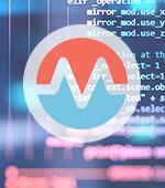 Press Release: Morpheus Data Expands Multi-Cloud DevOps Automation and Enables MSPs feature image