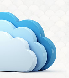 Cloud Governance: The Key to Effectively Scaling Your Cloud feature image