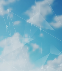 Three questions to ask before you start a cloud migration feature image