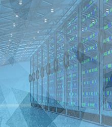 Efficient multi-cloud management and DevOps requires transparency feature image