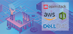 Press Release: Extending multi-cloud management lead with OpenStack, AWS CloudFormation, and Dell EMC feature image