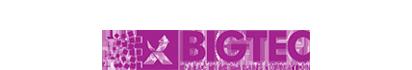 BigTec logo