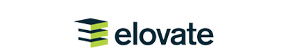 Elovate logo