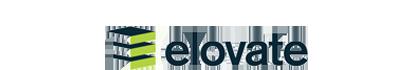 Elovate logo