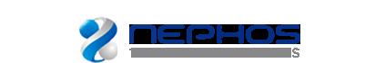 Nephos logo