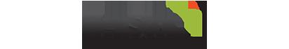 Nexstor logo
