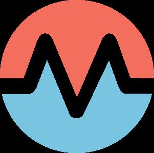 Morpheus symbol logo