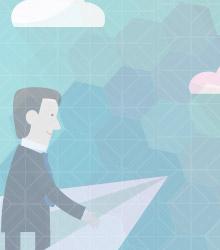 10 Advantages of Cloud Migration feature image