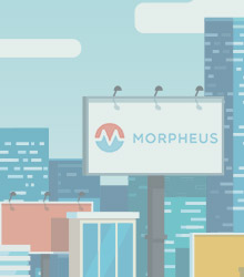 Multi-Cloud Orchestration Tips from Morpheus' CTO feature image